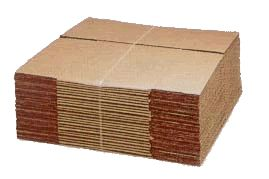 UsedCardboardBoxes.com. Quality Used Moving Boxes for Sale - Cheap ...