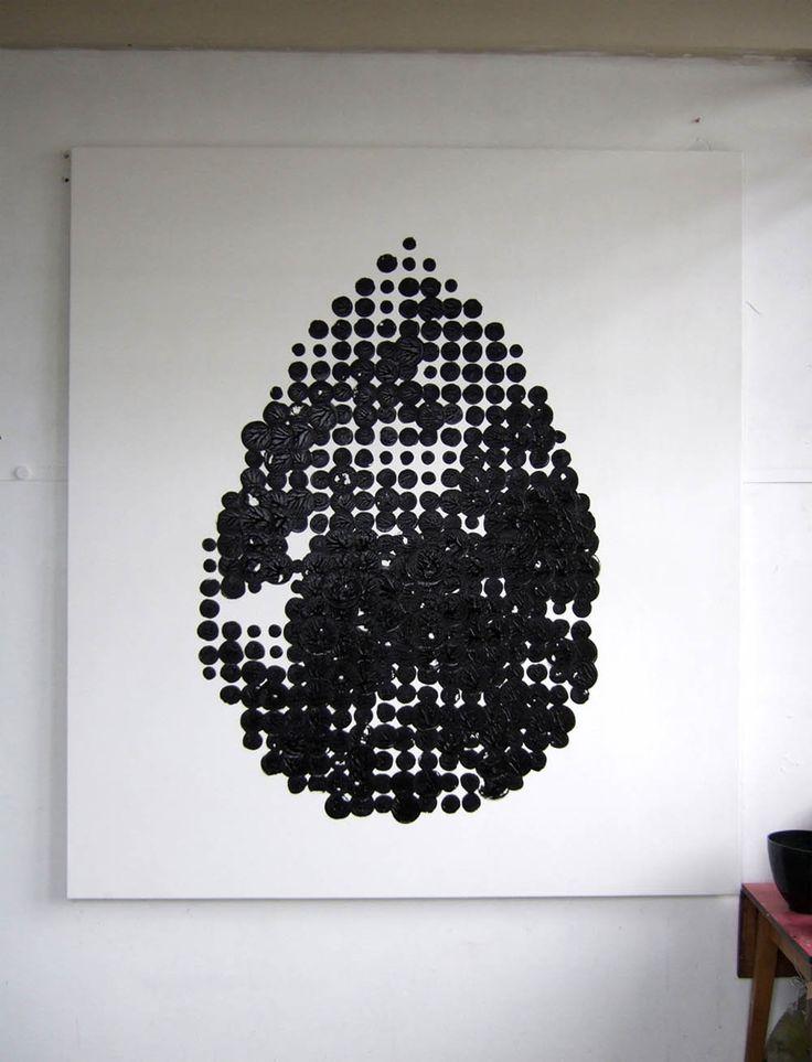 MICHAEL SCHWAB potato print 2