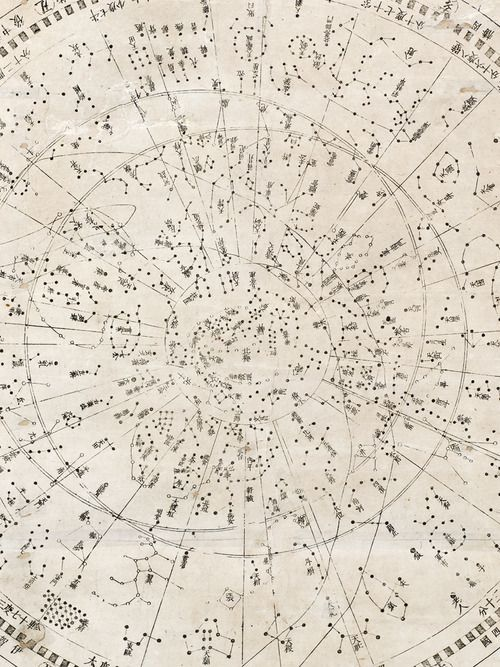 a look at the science field of astrology Though astrology websites have claimed that mercury's retrograde could  it will  start out moving from the left side of your field of vision to your right  some  scientists to look into the magnitude of the gravitational effects of.