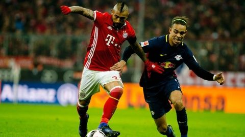 DFB Cup 2nd Round PREVIEW: RB Leipzig vs Bayern Munich