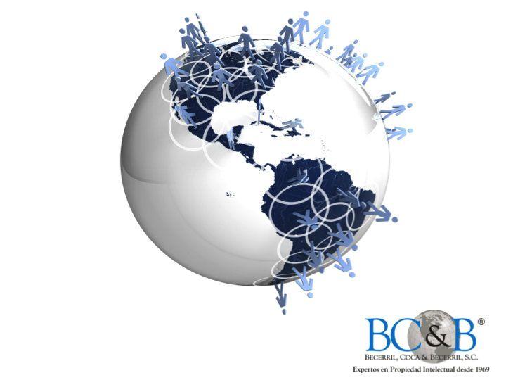 Somos aliados estratégicos a nivel mundial. CÓMO REGISTRAR UNA MARCA. En Becerril, Coca & Becerril, contamos con corresponsales en todo el mundo y coordinamos y asistimos en la administración de los portafolios de marcas registradas de nuestros clientes. Fungimos como aliado estratégico tanto en México como a nivel mundial, en la administración y gestión de estos activos intangibles. Le invitamos a contactarnos al teléfono 5263-8730 para asesorarlo y proteger sus ideas de la manera más…