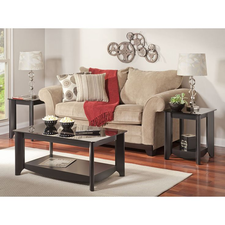 12 best coffee tables for toy storage images on pinterest | living
