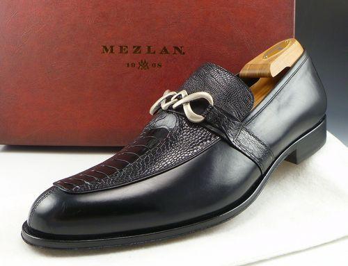 Cheap mezlan shoes Buy Online \u003eOFF76