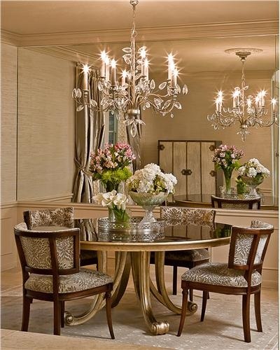 Traditional Dining Room: 17 Best Images About Formal Dinning Room On Pinterest