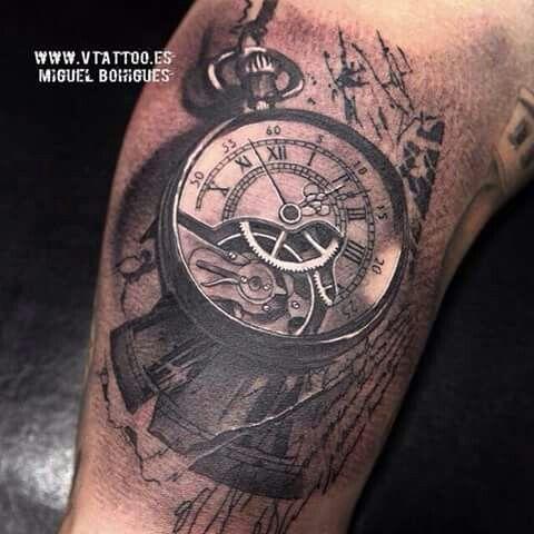les 57 meilleures images du tableau tatouages sur pinterest designs de tatouage id es de. Black Bedroom Furniture Sets. Home Design Ideas