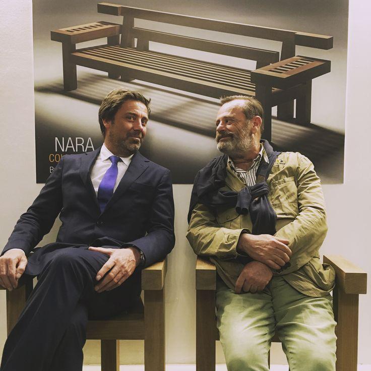 NARA collection by Royal Botania