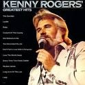 Islands In The Stream With Dolly Parton – Kenny Rogers Lyrics & Listen