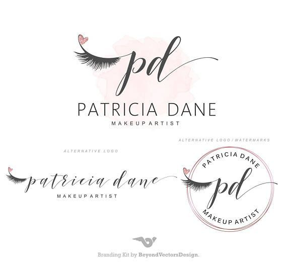 30 best business names ideas for eyelash extensions images