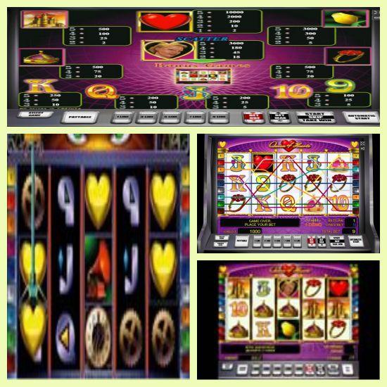 Игровые автоматы играть бесплатно heart of gold продать мягкие игрушки для игрового автомата