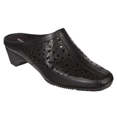 Merona Shoes For Women | Apparel > Shoes > Womens Shoes > Mule - MEN DRESS SHOES