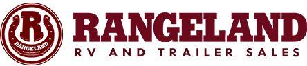 OPEN RANGE RV DEALER IN AB.  Rangeland