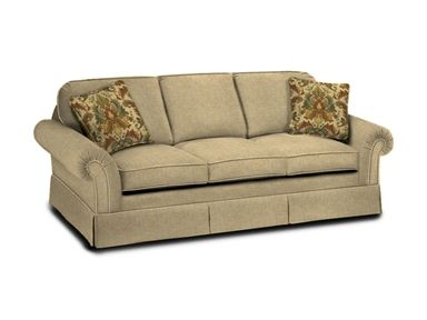 Shop For Massoud Sofa, And Other Living Room Sofas At Lotts Furniture In  Fernandian Beach, FL. Back Type: Attached, Standard Pillows: 2