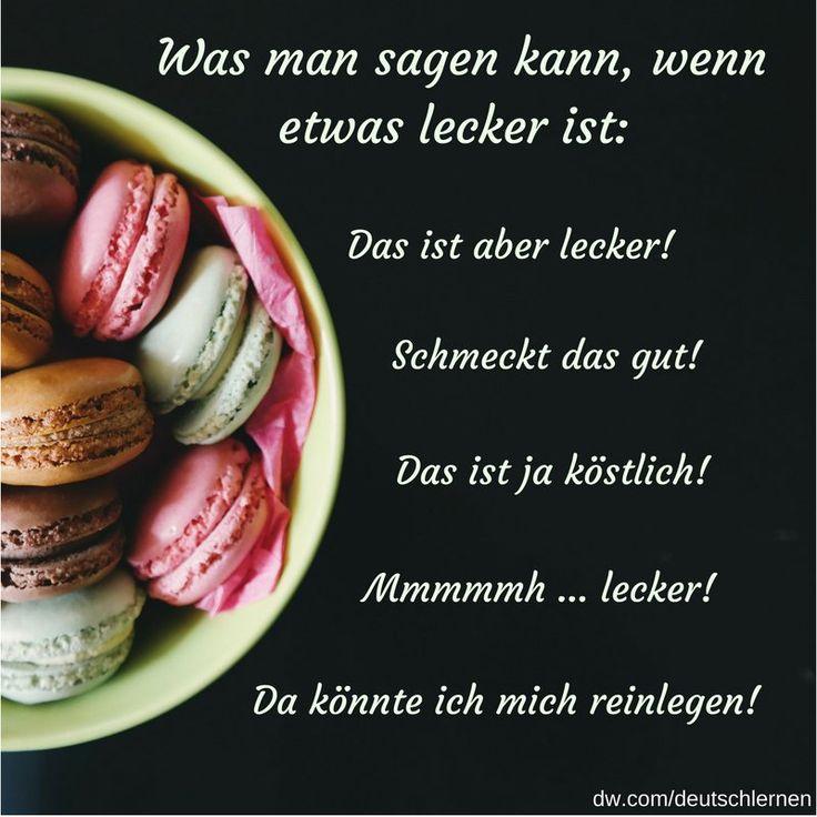 DW - Deutsch lernen (@dw_learngerman) | Twitter