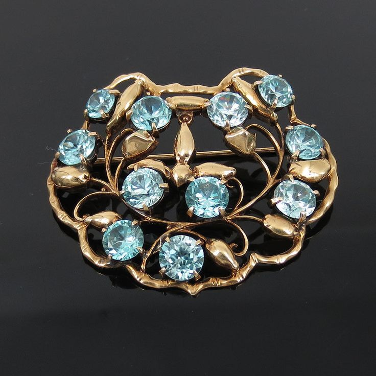 5616 best Gorgeous Jewellery images on Pinterest Jewellery