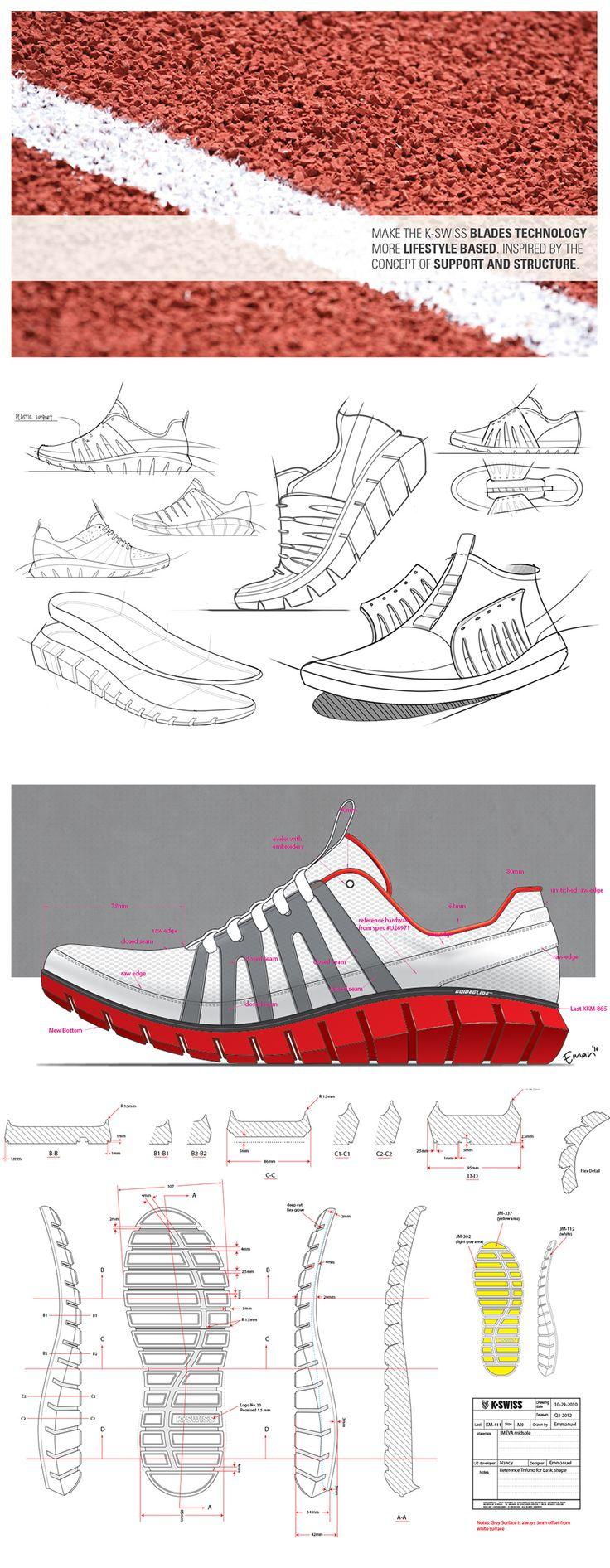 chuck taylor converse shoes uaemex portal alumnos