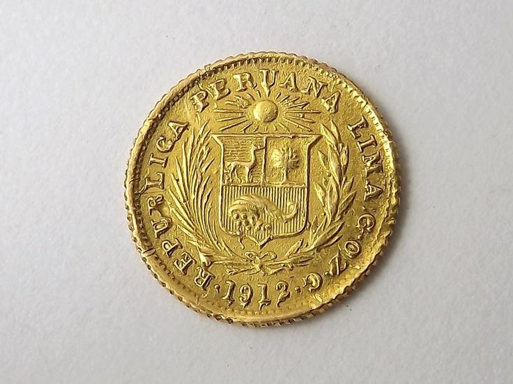 moneda-de-oro-del-peru_: Monedadeorodelperu