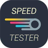 Meteor  App Speed Test 1.0.2 APK Apps Tools