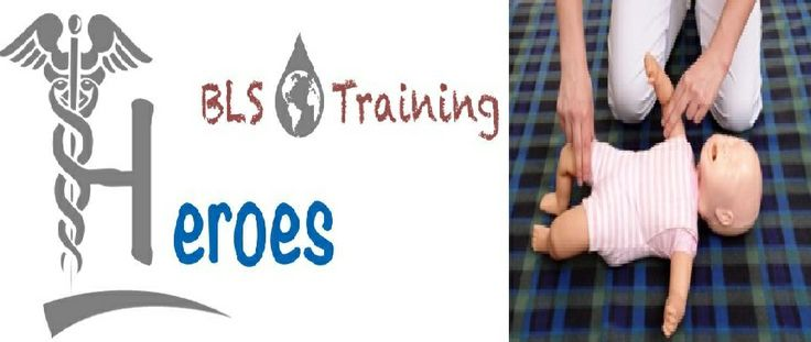 The course provides training for those seeking renewal of