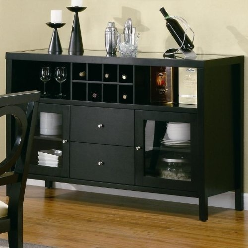 Ashley Furniture Salt Lake: 1000+ Images About Buffets Cabinets Hutches & Curios On