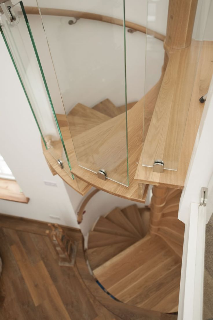 Best 300 Best Feature Staircase Inspiration Images On Pinterest 400 x 300