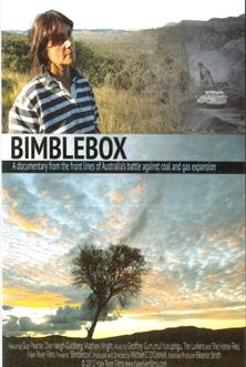 Watch bimblebox | beamafilm -- Streaming your Favourite Documentaries and Indie Features