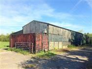 4.23 acres, Hurstpierpoint, Hassocks, West Sussex