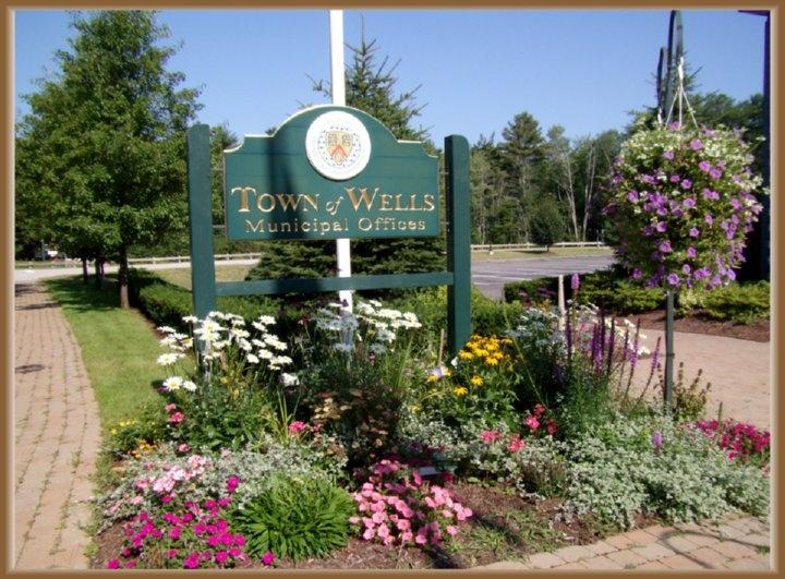 20 Best Wells Maine Images On Pinterest Wells Maine