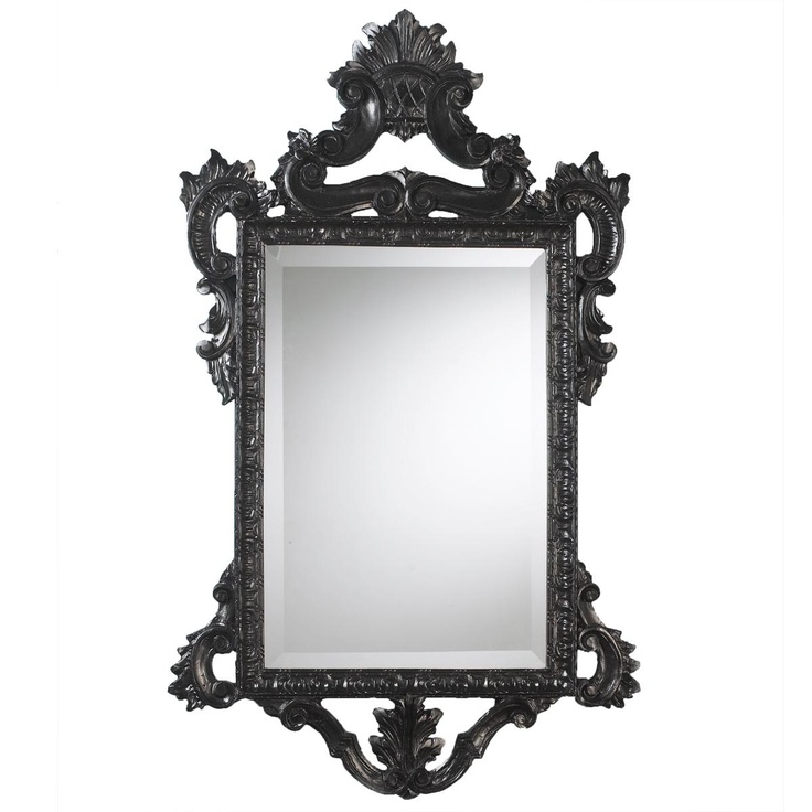 49 best Magical Mirrors images on Pinterest Mirror mirror Wall