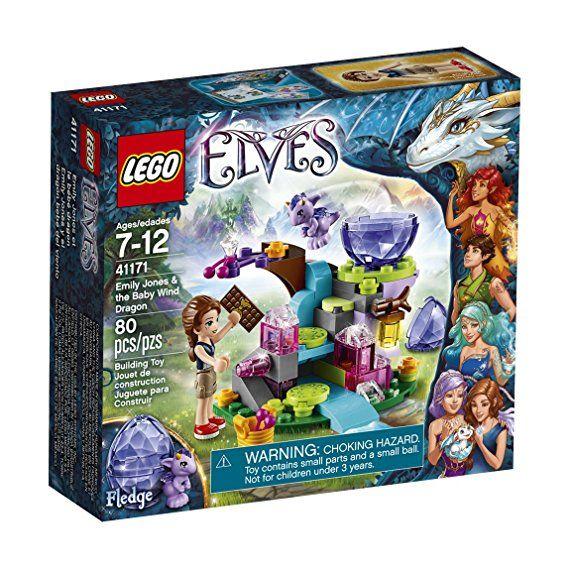Lego 10 Stück hellgraue light bluish gray Kette 21 Glieder Ketten 30104 Neu