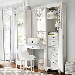 Find This Pin And More On Master Bedroom Ideas