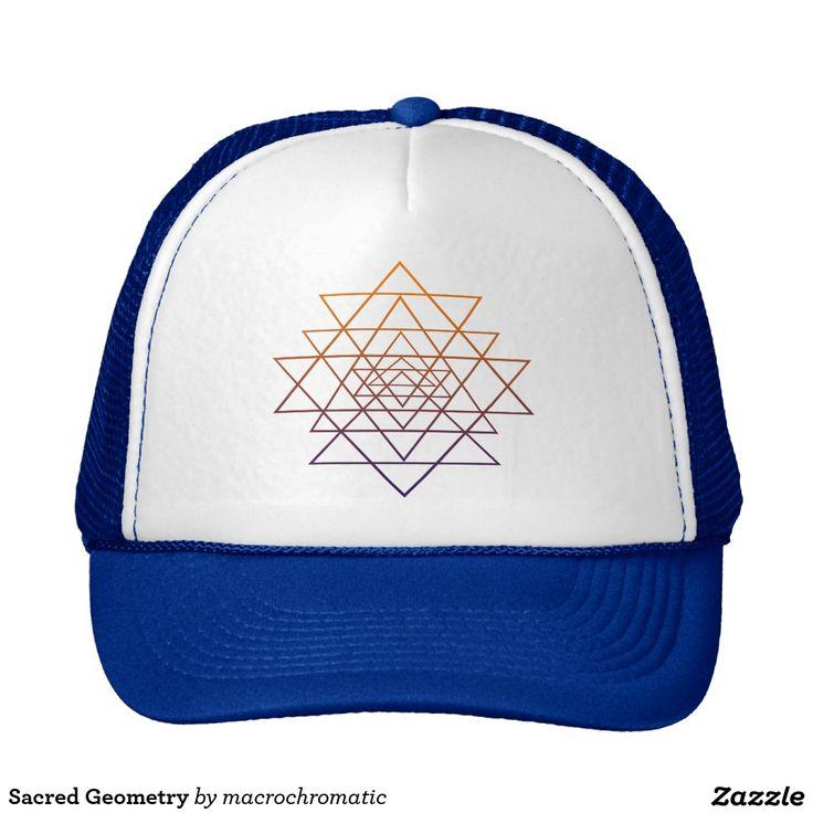 beca697c83d 34 best Hats fo ma head!  ) images on Pinterest