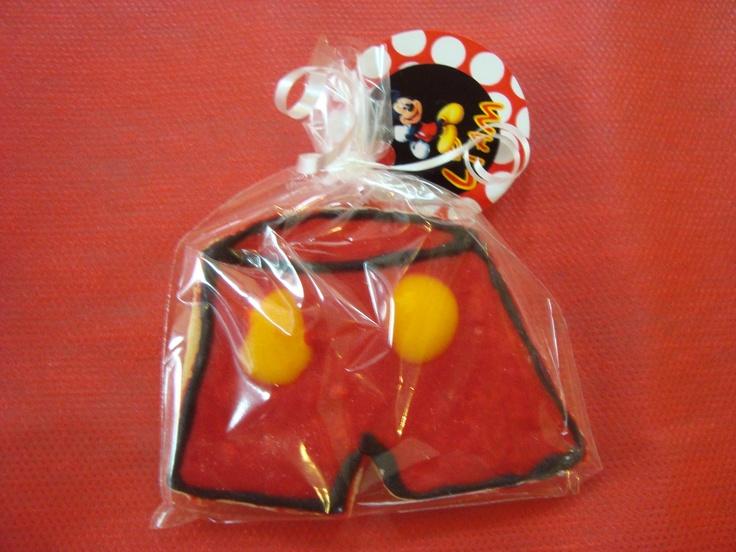 Cookies temticas