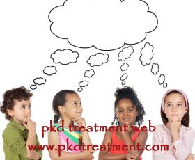 http://www.pkdtreatment.com/kidney-cyst-symptoms/1494.html Kidney cyst includes simple kidney cyst and adultery kidney cyst. Meanwhile kidney cyst is accompanied by many symptoms. Protein is one of the symptoms of kidney cyst. Well, how to treat protein in urine? This article will give you the answer.
