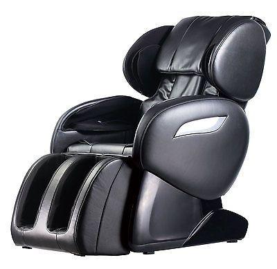 [$469.99] New Electric Full Body Shiatsu Massage Chair Foot Roller Zero Gravity w/Heat 55 #LavaHot http://www.lavahotdeals.com/us/cheap/electric-full-body-shiatsu-massage-chair-foot-roller/220274?utm_source=pinterest&utm_medium=rss&utm_campaign=at_lavahotdealsus