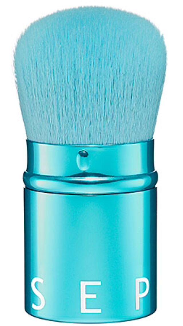 Aqua |Turquoise