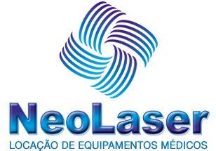 Logo Neolaser
