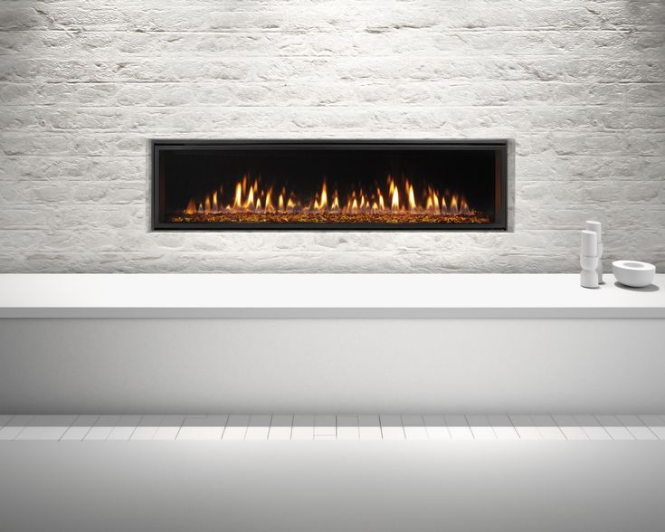 Modern - Los Angeles Fireplace Store - Overhead Door Fireside Experts  Fireplaces - 17 Best Images About Jetmaster Heat&Glo Products On Pinterest