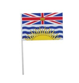BC Day cardstock flags http://www.dcv.gov.bc.ca/Content/images/products/m/9999840429.jpg
