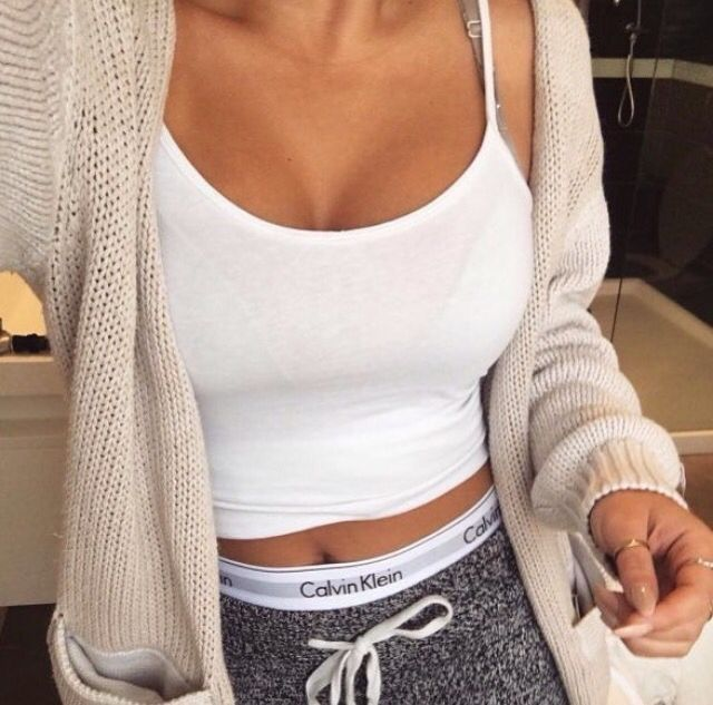 Afbeeldingsresultaat voor cute lazy day outfits