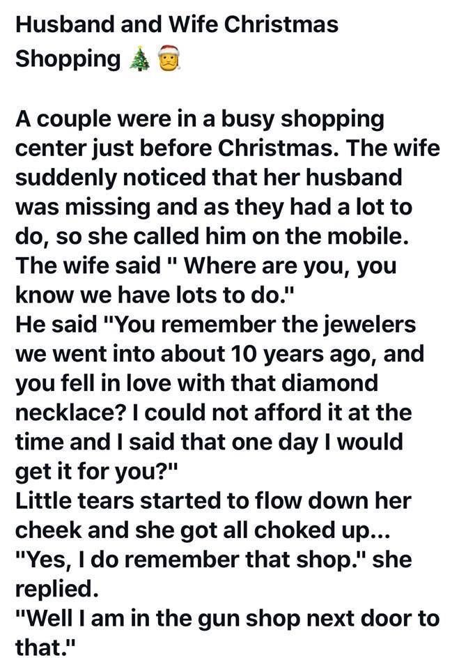 Pin By Diane Beery On Christmas In 2020 Marriage Humor Clean Humor Funny Quotes