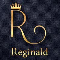Reginald.ro - magazin online de sacouri, costume, pantaloni pentru barbati, modele noi SlimFit. Haine pentru barbati casual si elegante. Haine noi barbati.