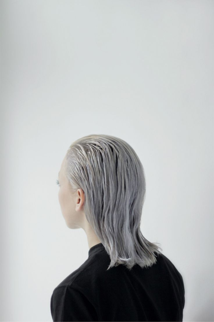 best hairy images on pinterest hairstyles braids and hair