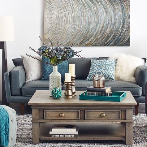 modern contemporary furniture store home decor accessories urban barn urban barn - Home Modern Furniture
