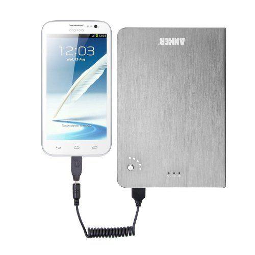 Iphone C Battery Voltage