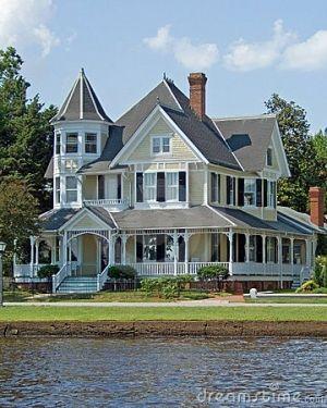 Best 25+ Modern victorian houses ideas on Pinterest | Modern ...