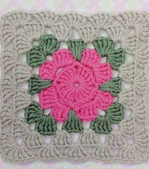 kare-örgü-motif-örneği.jpg (478×542)