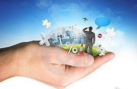 Os processos que interagem com Fornecedores, Clientes e Produtos /Serviços com as funções relacionadas com a Logística, o Marketing e Venda e a Contabilidade e Finanças