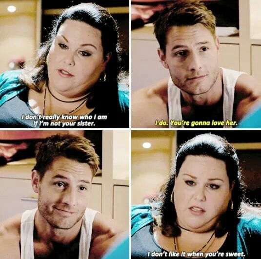 51a214ed2de99d619f28c658e7e5a26a tv quotes movie quotes best 25 this is us serie ideas on pinterest this is us movie,This Is Us Tv Show Meme
