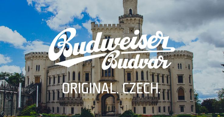 Experience a true taste of all South Bohemia has to offer, taking in rich culture, fine dining, spectacular scenery and of course, exceptional Czech beer.