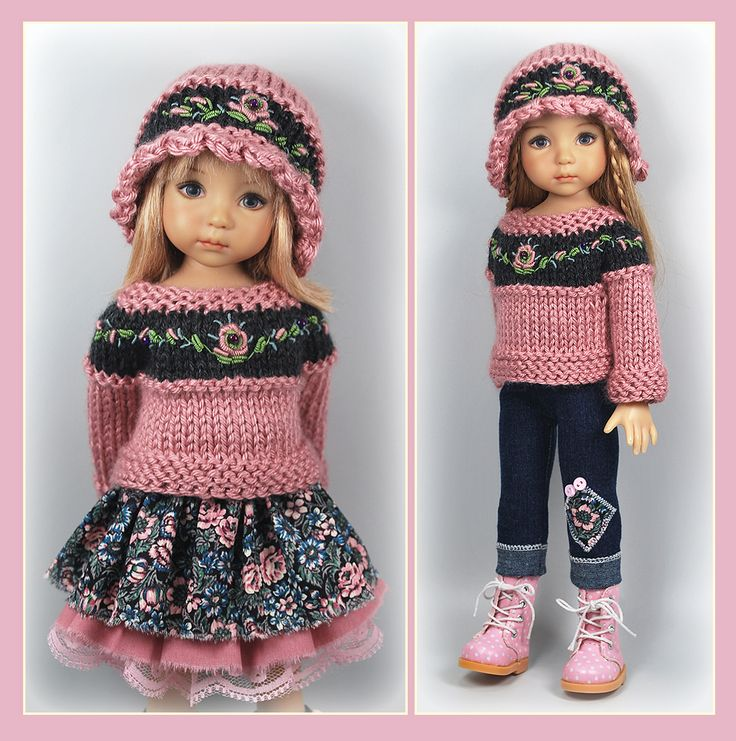 OOAK Versatile Fall Outfit from maggie_kate_create on ebay ends 8/21/14. SOLD for $151.50